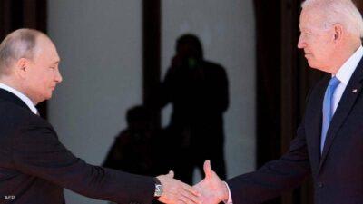 حوار أميركي روسي بشأن الأزمة السورية.. هل يؤتي ثماره؟