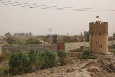 بعد العراق.. إيران تدخل في أزمة مياه مع أفغانستان