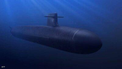 أزمة الغواصات النووية مستمرة.. أستراليا تتحرك نحو حل سريع