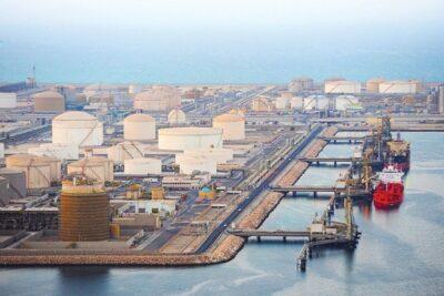 """""""مدن"""" تحتضن 23 مصنعاً في قطاع الطاقة المتجددة في 12 مدينة صناعية"""