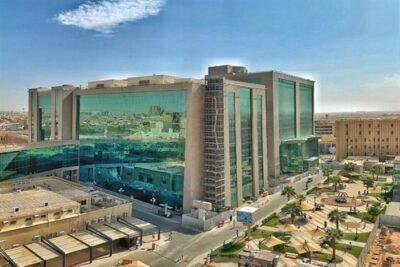 """""""سعود الطبية"""" تعلن عن وظائف تمريض عن طريق مسار التوظيف السريع"""