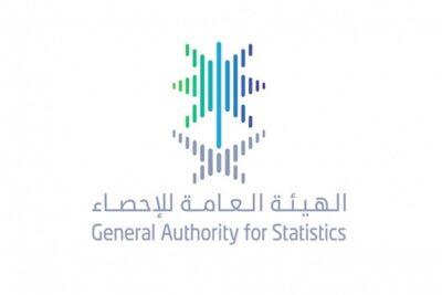 ارتفاع معدل التضخم في السعودية 0.3% خلال أغسطس