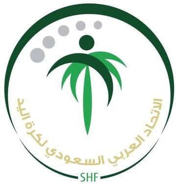 الاتحاد الآسيوي يقرر سحب التنظيم من إيران ومنح الاستضافة للسعودية