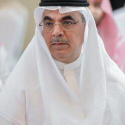 أمير الشرقية يطّلع على سير العملية التعليمية في جامعة حفر الباطن