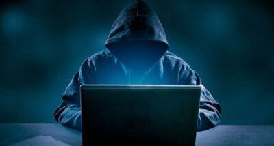 9 مخالفات تستوجب العقوبة على مواقع التواصل الاجتماعي