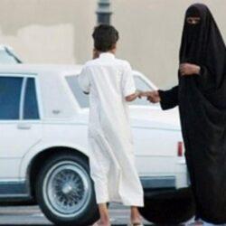 المرور يوضح موقف الزوجة حال تسجيل الزوج سيارة باسمها دون رضاها
