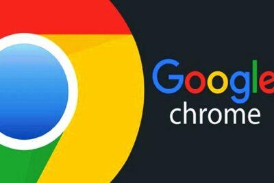انتهاك الأمان والخصوصية.. خبراء يحذرون من استخدام «جوجل كروم» ويوجهون نصيحة
