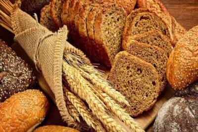 إذا كنت تعاني من حساسية القمح.. احذر 6 مضاعفات