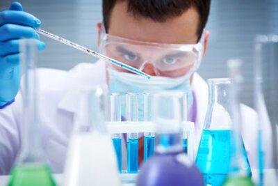 أول دواء مناعي ضد كورونا يدخل مرحلة التجارب السريرية