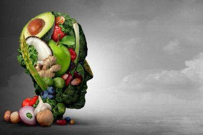 5 أطعمة تساعد على سلامة وصحة العقل