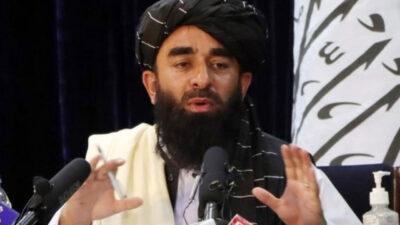طالبان تكشف عن خطوة هامة لإضفاء الطابع الرسمي على مقاتلي الحركة