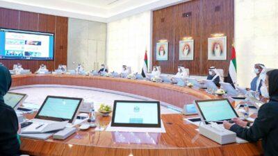 بالأسماء.. الإمارات تدرج 38 فردًا و15 كيانًا على لائحة الإرهاب