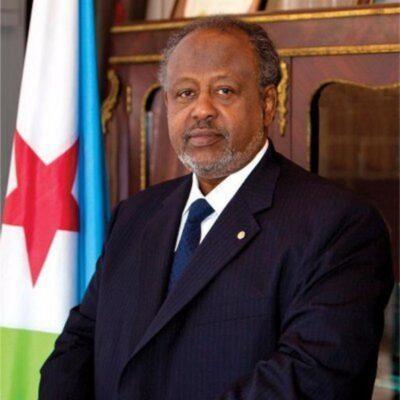 وزير الخارجية الجيبوتي ينفي تدهور صحة رئيس البلاد
