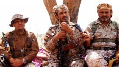 الجيش اليمني: الحوثيون يواجهون ضربات موجعة وهزيمتهم قريبة