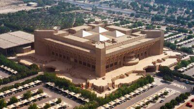 المملكة تعتزم إنشاء مصنع لإنتاج محولات الطاقة