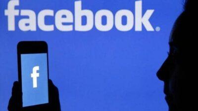 فيسبوك تحذف حسابات أعضاء حركة ألمانية مثيرة للجدل