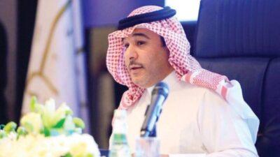 رئيس نادي الإبل: لا صحة لوجود هجن تعود ملكيتها إلى ولي العهد