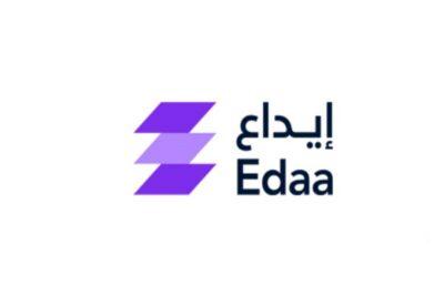 «إيداع»: تطبيق إجراءات المصدر على الأوراق المالية لـصكوك الحكومة السعودية بالريال