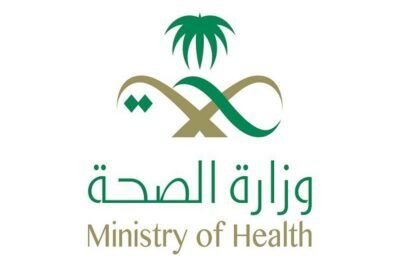 """الصحة: تسجيل """"70"""" حالة إصابة جديدة بفيروس كورونا"""