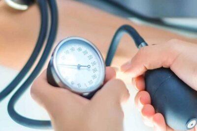 نصائح مهمة لمرضى ارتفاع ضغط الدم