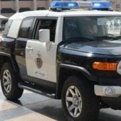 بهدف طرد الجن.. السجن 14 عاماً لطبيب مصري حقن شريكته بمواد مخدرة في بريطانيا
