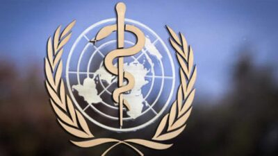 الصحة العالمية تعترف: تورط 20 موظفًا في اعتداءات جنسية