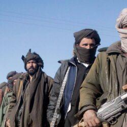 مقتل 5 ضباط سودانيين في اشتباك مع جماعة تابعة لداعش