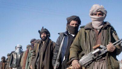 طالبان تتبنى دستورًا يعود إلى الحقبة الملكية