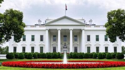 البيت الأبيض: زيارة مستشار الأمن القومي الأمريكي للسعودية ستركز على اليمن