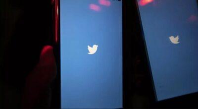 """""""تويتر"""" يختبر 4 رموز تعبيرية جديدة على التغريدات"""