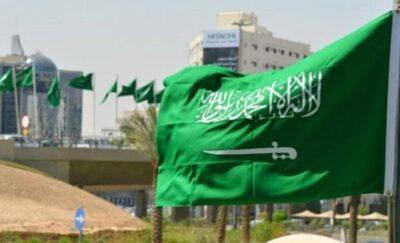 المملكة ضمن أعلى الدول الرائدة في مجالي تقديم الخدمات الحكومية والتفاعل مع المواطنين