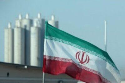 """رقص على الحبال.. إيران تلامس """"القنبلة النووية"""" بعد مدة قصيرة"""