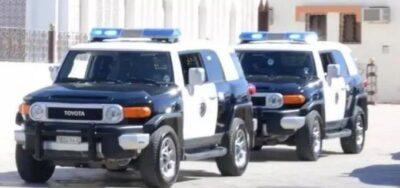 شرطة جازان : ضبط 197 كيلو حشيش بشاحنة يقودها مواطن خمسيني