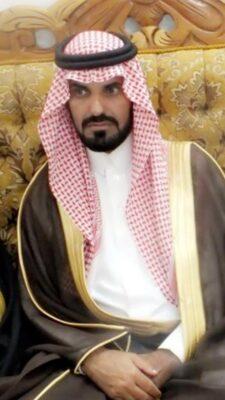 """""""معرف أبا الحياص"""" :الملك سلمان سار على خطى المؤسس وابناؤه في العمل على تنمية الوطن"""