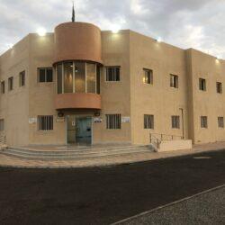 أمانة جدة 15 بلدية للمحافظات تكمل استعداداتها للاحتفاء باليوم الوطني