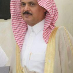 أمير منطقة جازان بالنيابة يتسلم تقريرا لجهود وإنجازات إدارة الجوازات بالمنطقة