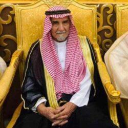 التحالف: تدمير 3 مسيرات مفخخة أطلقتها مليشيا الحوثي تجاه المملكة