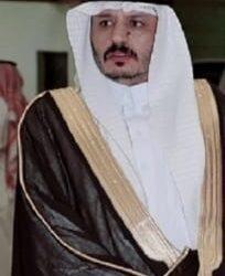 إنجاز طبي سعودي عالمي في اليوم الوطني