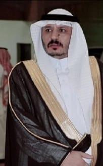 """رجل الأعمال الدكتور """"ياسر المدوح"""" يرفع خالص التهاني للقيادة الرشيدة والشعب السعودي بمناسبة ذكرى اليوم الوطني"""