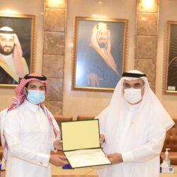 صندوق التنمية السياحي يوقع اتفاقيتي تمويل لتطوير وجهة سياحية رائدة في جدة