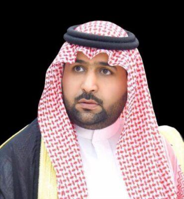 أمير منطقة جازان بالنيابة يصدر عدداً من التكليفات