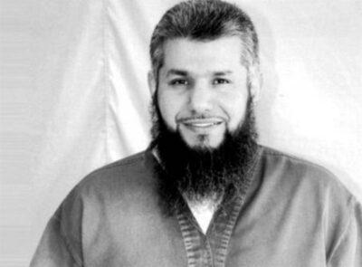 نجل حميدان التركي: لجنة الإفراج المشروط ترفض الإفراج عن والدي وتقرر إعادة النظر السنة القادمة