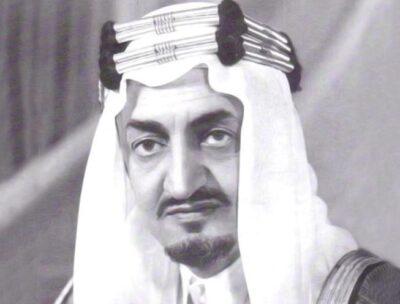 مسؤول استخباراتي يكشف النصيحة التي رفضها الملك فيصل من مستشاريه بعد حرب الوديعة