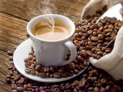 الغذاء والدواء تصدر بيانًا بشأن المخالفات المرصودة حول القهوة