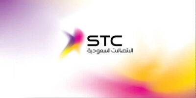 """بالرغم من تعدد الشكاوى.. استمرار معاناة أهالي """"الفوارة"""" مع الـ """"STC"""".. والشركة تم إنهاء الطلب"""