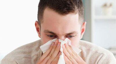 """""""فهد الطبية"""" توجه 8 نصائح للوقاية من العدوى"""