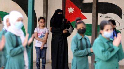 """أزمة """"جرثومة شيغيلا"""" تشعل الأردن.. بعض المدارس خارج الخدمة"""