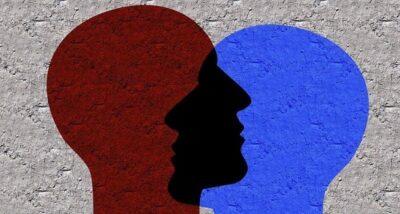 """دراسة علمية """"مذهلة"""" تكشف علاقة الروائح بالذكريات"""