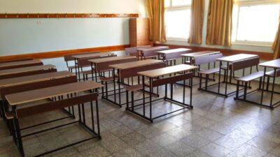 خلال 24 ساعة.. وفاة ثاني طالب مصري بسبب مشاجرة مع زميله على المقعد الأول