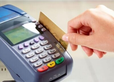 """""""البنوك السعودية"""": خطوات بسيطة لتأمين معاملاتك البنكية"""